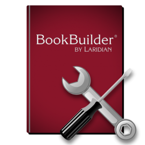 BookBuilderIcon512